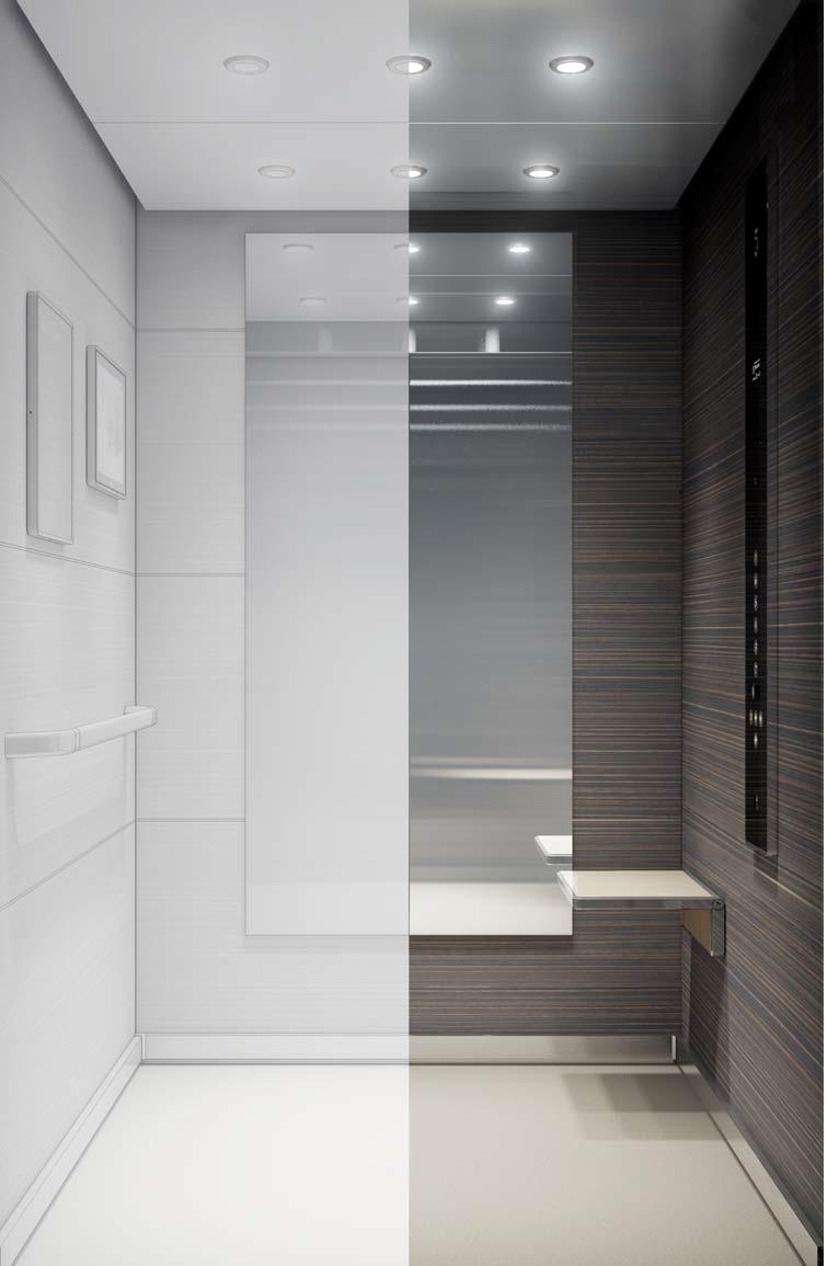 kone. Black Bedroom Furniture Sets. Home Design Ideas